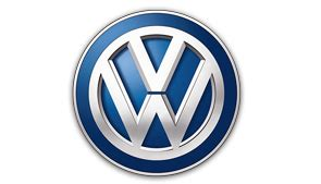 Auto Leasing Ohne Anzahlung Polo by Volkswagen Leasing Angebote Leasingtime De