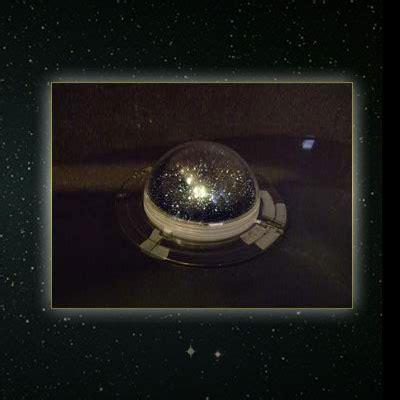 bathtub planetarium homestar spa 21st century bath planetarium the green head