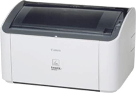 Canon Lbp 3000 driver canon lbp 3000 for windows 7 64 bit fb drivers