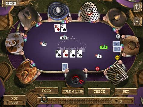 governor of poker 2 full version offline apk pocket takes 21 days governor of poker 2 and writer