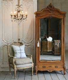 Vintage French Home Decor French Modern Decorating Modern Diy Art Design Collection