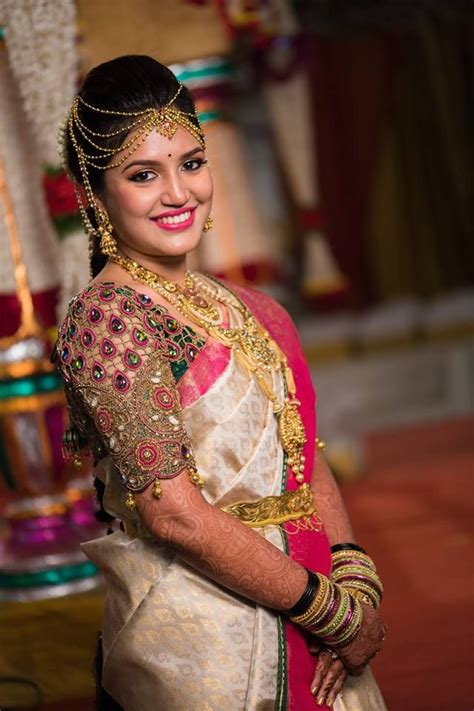 Wedding Hair Accessories In Chennai by 21672 Best Images About Portraits On