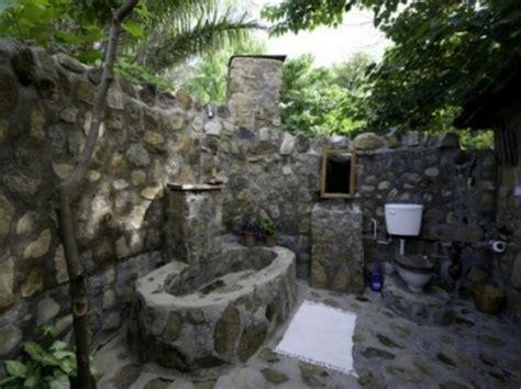 le mod232le de salle de bain ext233rieur puret233 pour lesprit