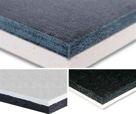 materiale isolante acustico per soffitto cartongesso per isolamento acustico caratteristiche