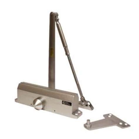 universal hardware medium duty aluminum commercial door