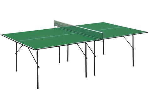 tavoli tennis tavolo tavolo da ping pong basic