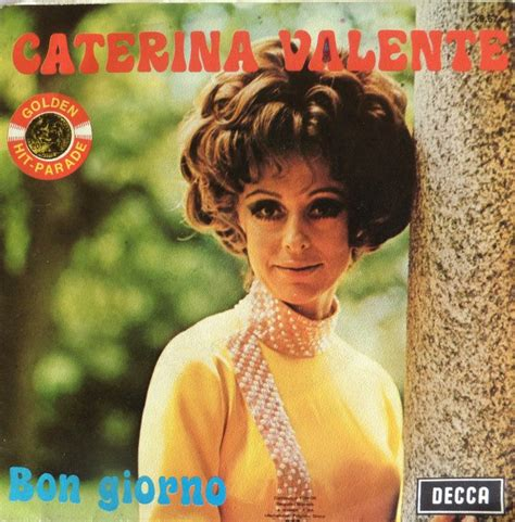 sweethearts sweethearts by deborah muller books 45cat caterina valente golden hit parade series