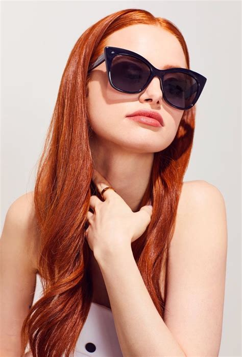 madelaine petsch close up madelaine petsch madelainepetsch twitter