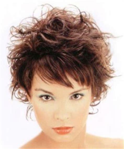 hairstyles for medium length hair for semi formal semi formal hairstyles for medium length hair semi