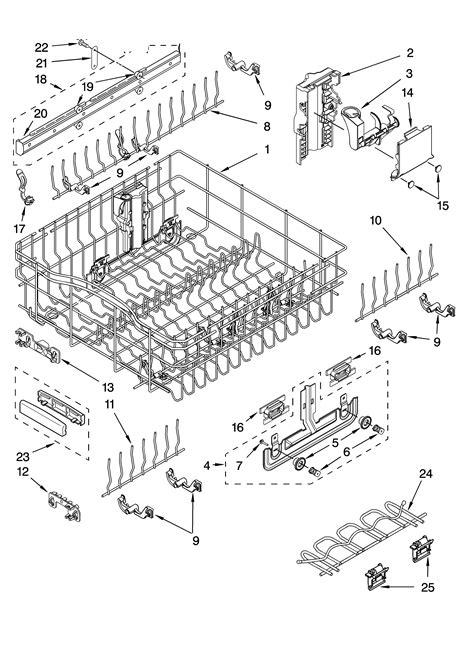 frigidaire dryer wiring diagram frigidaire dryer coil