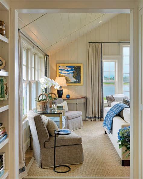 maine interior designers interior design jobs maine billingsblessingbags org