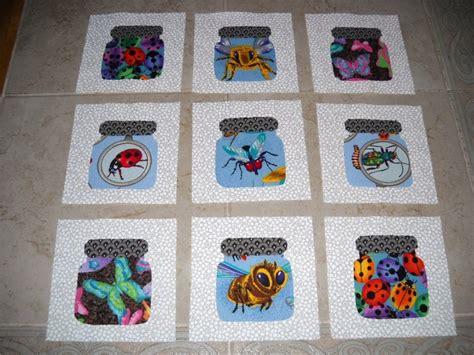 quilt pattern jars baby boy quilt quilt projects pinterest quilt jars