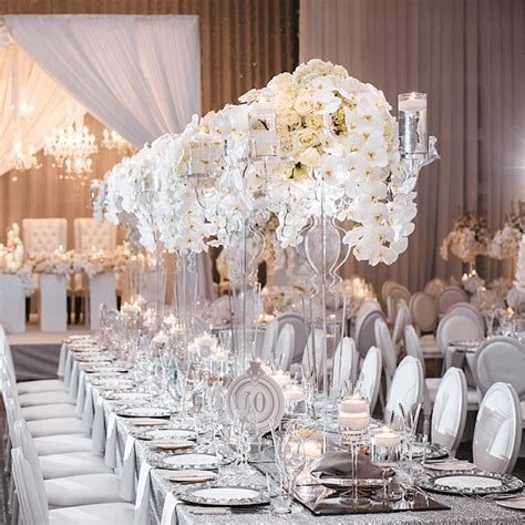 wedding decorations weddings wedding decor toronto a clingen wedding