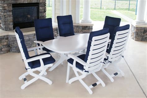 www patio furniture resin patio furniture outdoor resin chairs tables