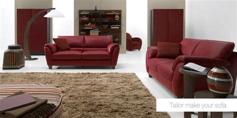 red sofa living room greatinteriordesig red living room
