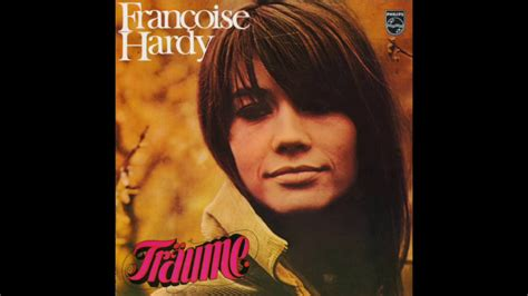 francoise hardy song of winter francoise hardy h 246 re auf den nachtwind song of winter