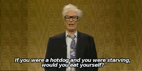 will ferrell harry caray quotes harry caray snl gif find share on giphy