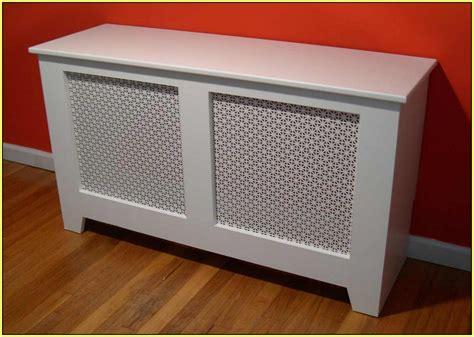Designer Baseboard Heaters Decorative Baseboard Heater Covers Home Design Ideas