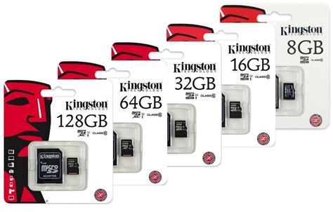 Flashdisk Wireless Stick 128gb Sandisk Garansi Resmi kingston micro sd welcome to visit our website www cntpn usb flash drive usb memory stick
