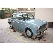 Old Fiat Cars Related Keywords  Long Tail