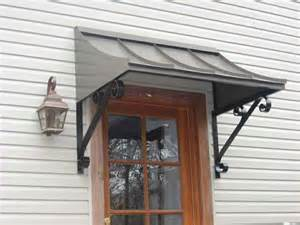 Metal Window Awnings Metal Awning Lydy Likes Metals And Metal