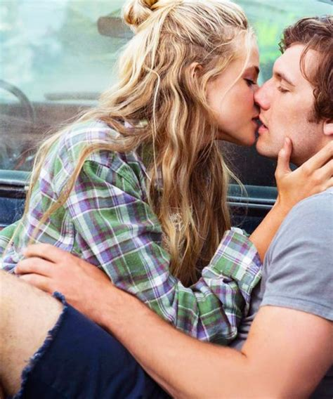 endless love film handlung 84 best images about endless love on pinterest endless