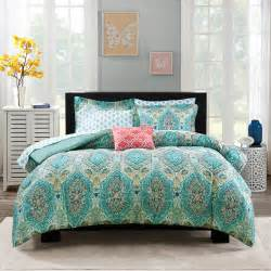twin bedroom sets clearance twin bed twin bed in a bag clearance mag2vow bedding ideas
