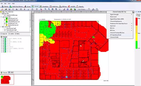 heat maps what is a heat map heatmap exles uses tools