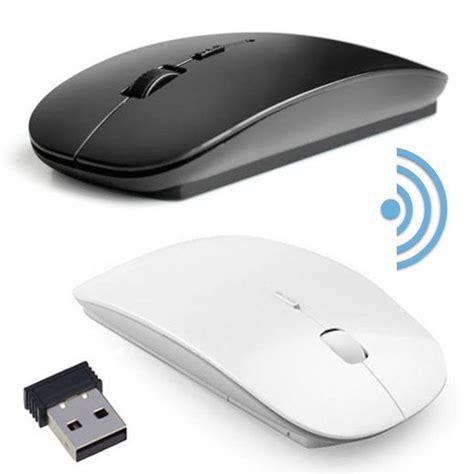 kabellose len wireless usb maus pc kabellose mouse computer laptop