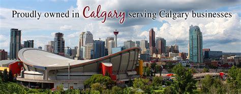 Mat Service Calgary by Calgary Mat Linen Mats Linens Uniforms Janitorial