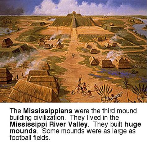 the masterpieces of the ohio mound builders the hilltop fortifications including fort ancient books opinions on mound builders