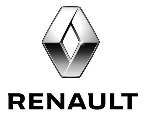 renault logo renault logo logotype
