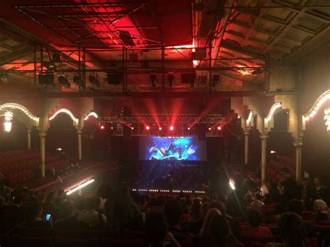 music venues in nice france casino de paris music venues saint lazare grands