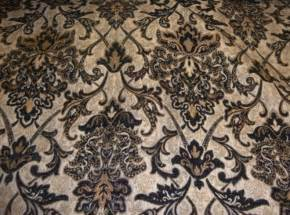 upholstery fabric definition black damask chenille upholstery drapery fabric fabrics