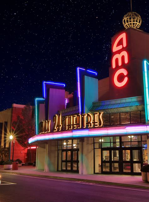 Garden State Amc Showtimes by Lovely Amc Garden State Layout Home Gallery Image And