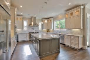 Kitchen Remodel Cost by Kitchen Remodel Cost Guide Price To Renovate A Kitchen
