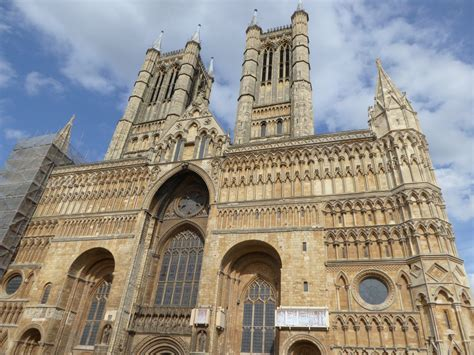 to do in lincoln what to do in lincoln family travel times