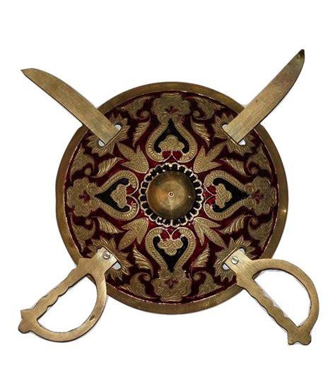 Home Design Decor App Reviews Rajasthani Jaipur Handicraft Wall Decoration Traditional