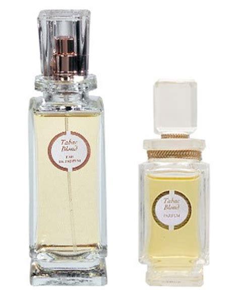 Parfum Tabac Tabac Blond Parfum Extrait Parfum Extrait By Caron Luckyscent