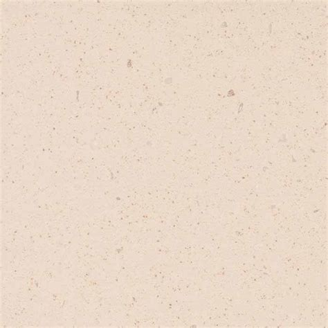 corian material whisper corian sheet material buy whisper corian