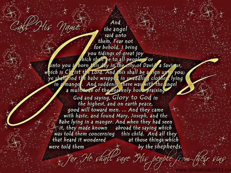 Images Of Christian Christmas Quotes | christian christmas quotes quotesgram