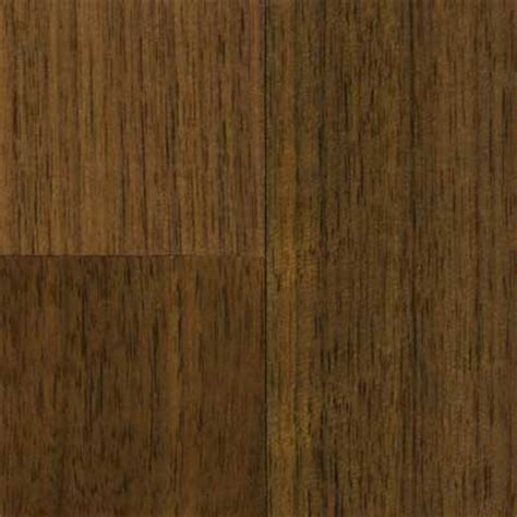 wood flooring international world woods collection at