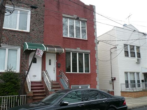 2 family house two family house sheepshead bay brooklyn ny 11235 for sale