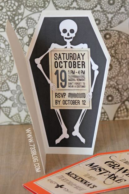 Come With Me Bash Ae Invites by Printable Bash Invites Inspiration Made Simple