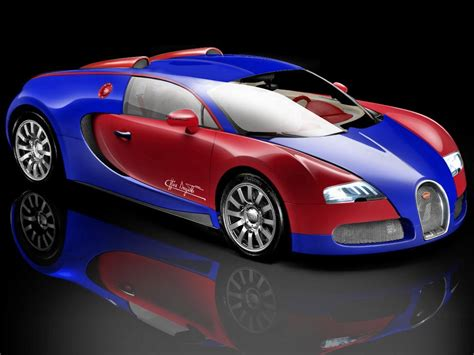 imagini configurator pentru bugatti veyron