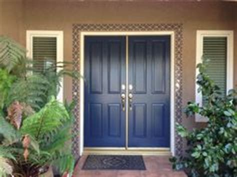 accent door colors 1000 images about accent color on pinterest accent
