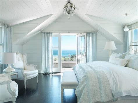 beach house bedrooms 17 gorgeous beach style bedroom design ideas style