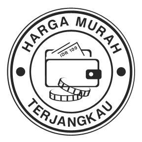 web hosting indonesia termurah ssd unlimited