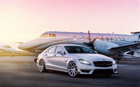 mercedes wallpaper white mercedes s63 amg white hd wallpaper welcome to starchop