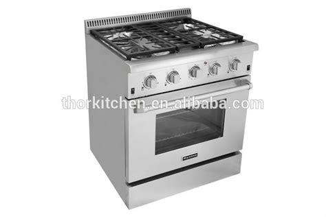 Electric Oven Gas Cooktop Combination 48inch freestanding hyxion gas range electric oven combination buy gas range electric oven